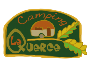 Camping Le querce